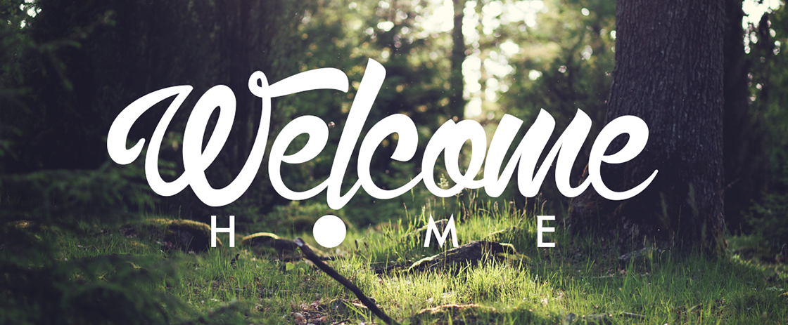 welcome-home-green